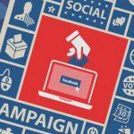 影音直播效益大! Facebook 結合 50 家媒體直播美國總統大選