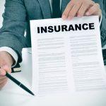漲定了!責任準備金利率定調,明年三類險保費最高恐漲 20%