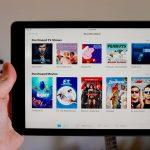 跟「影片」說掰掰,蘋果以「電視」App 取代 iOS 中的影片 App