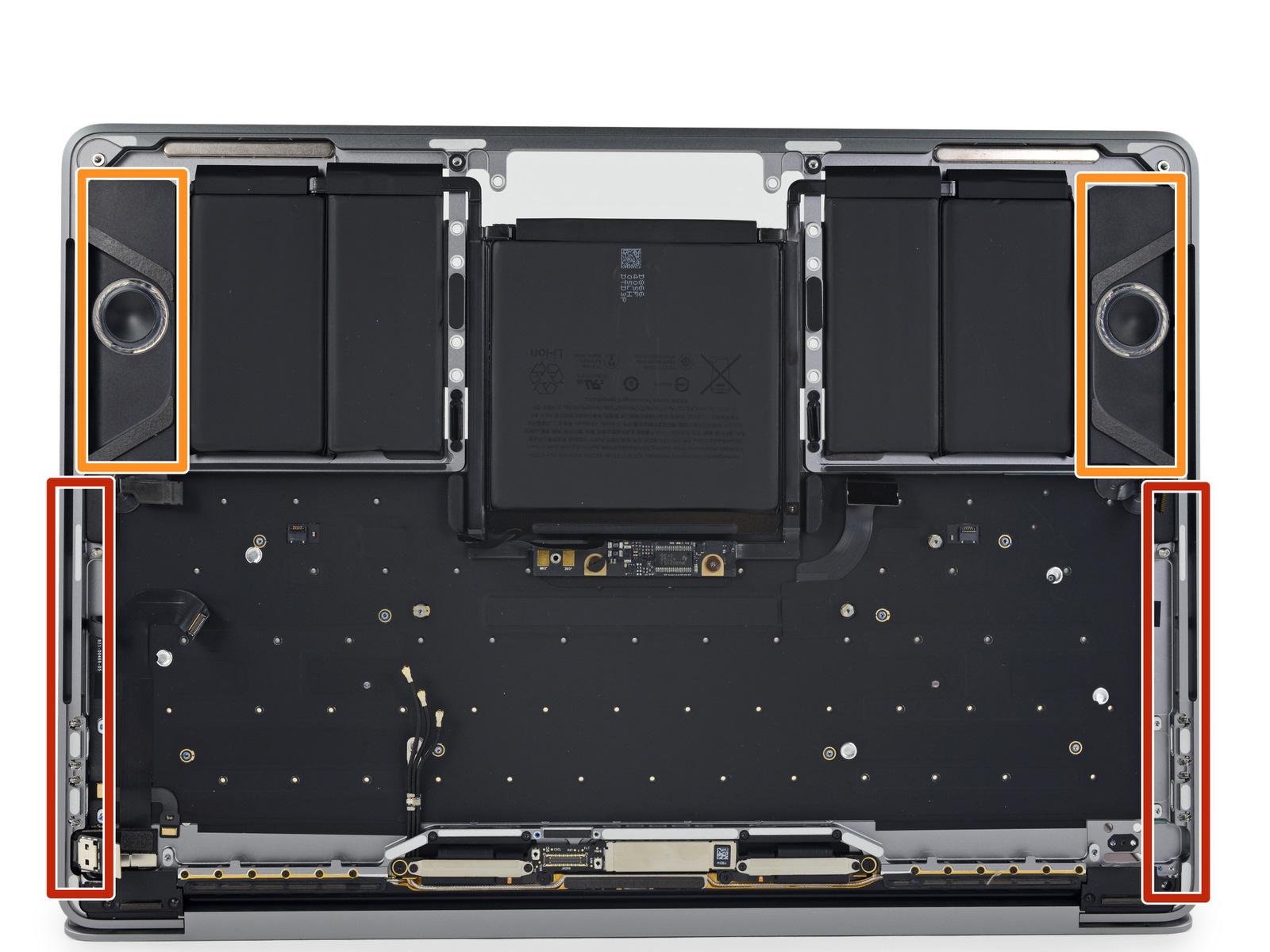 出乎意料:新款 13 吋 MacBook Pro 有 Touch Bar 版銷量較好