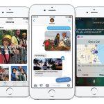 資安調查:iOS App 當機率是 Android 的 2.5 倍