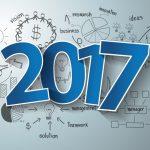 【2017 IT 藍圖】你預測的數位趨勢大未來 和專家有什麼不一樣