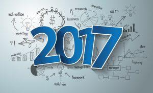 2017 Trend
