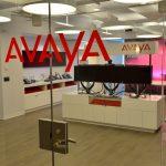 AVAYA 最快下個月宣布破產 積極出售傳呼中心業務解決債務