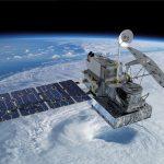 FLICKR NASA Goddard Space Flight Center