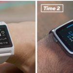 幾度轟動募資平台的智慧手錶 Pebble,恐將以低價賣給 Fitbit