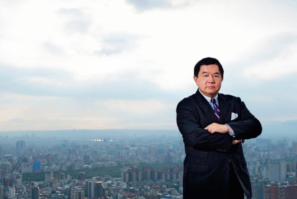 徐旭東:若沒競爭力 你怎敢放這麼多假? | TechNews 科技新報
