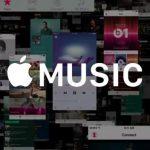 Apple Music 訂閱用戶超過 2,000 萬