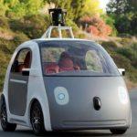 傳 Google 已放棄獨立造車計畫,專注技術研發和對外合作