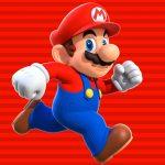 任天堂:未來沒有更新 Super Mario Run 的計劃