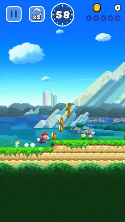 super-mario-run-go-magic 2