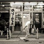 Flickr/ Guwashi999 CC BY 2.0