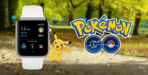 pokemon go 官網