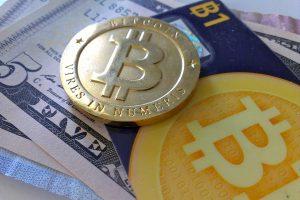 1223-bitcoin