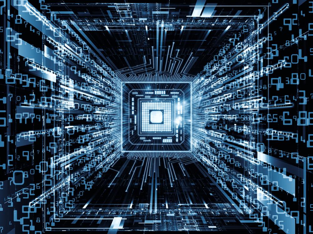 增速驚人!AI 晶片市場 2025 年市場規模將達 378 億美元