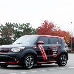 南韓無人駕駛車測試 9 個月,行駛 2.6 萬公里未發生事故
