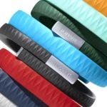 Fitbit 放棄索取侵權賠償,因 Jawbone 瀕臨破產