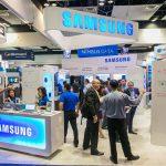 SamsungSemiUS fb