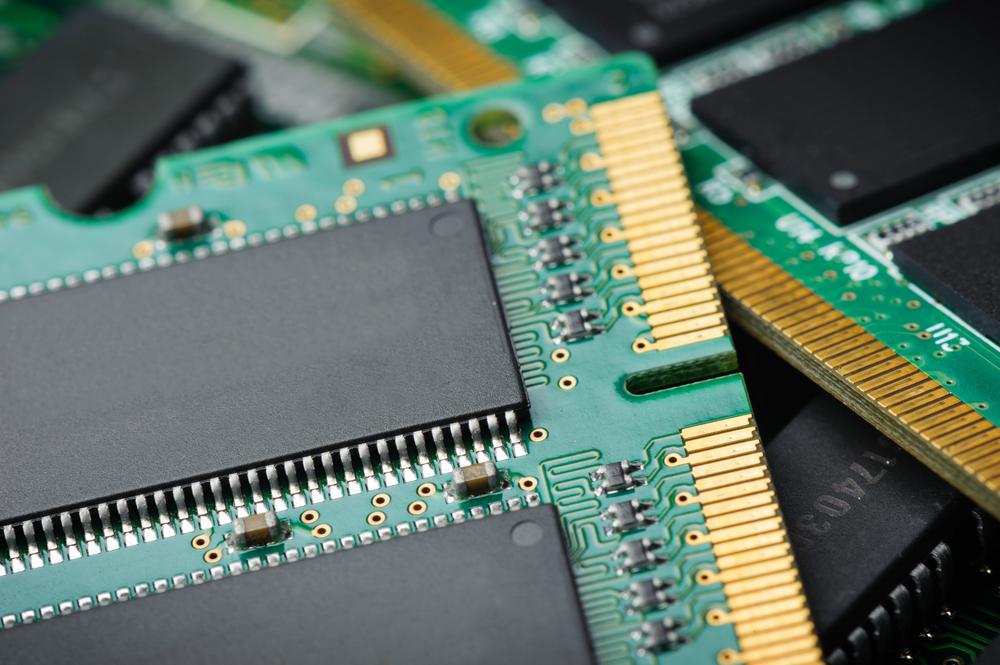 合肥長鑫預計年底量產 1x 奈米 DDR4 DRAM,自主設計將成量產關鍵