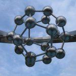 科學家開發出奈米級電線生產技術,電線寬僅 3 個原子大