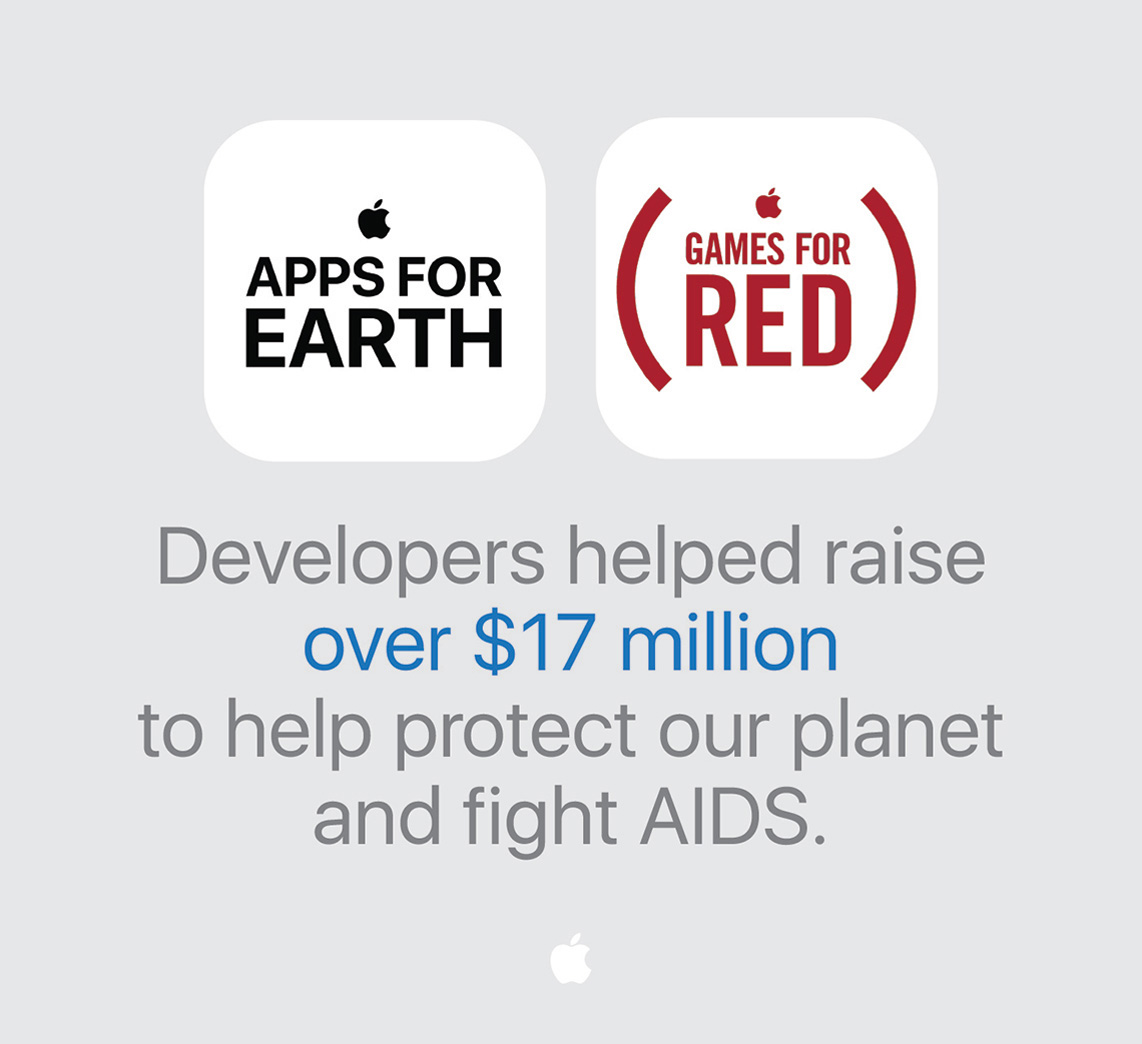 appstore-infograph3