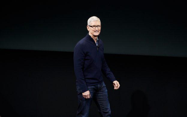 圖片來源:Apple Newsroom