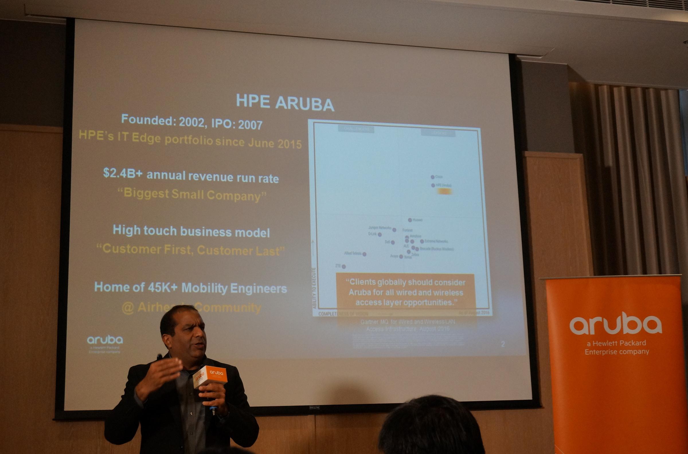 HPE-Aruba-history2017