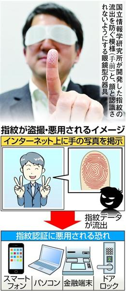 www.sankei.com