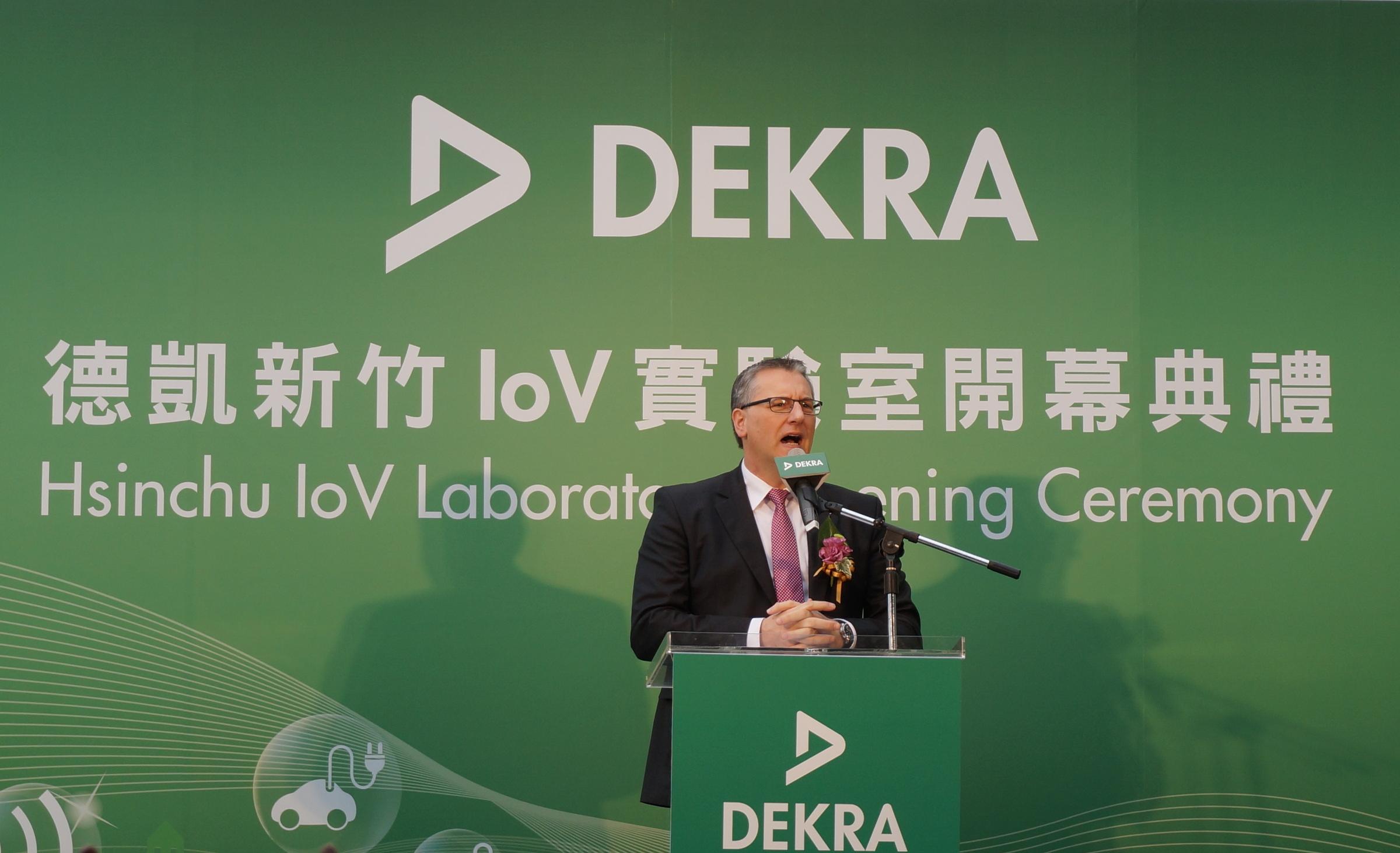 DEKRA-2017-IoV-CEO2