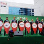 DEKRA-2017-IoV-launched