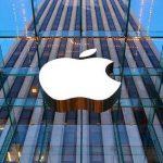 iPhone 銷量下降衝擊營收,蘋果要跨界拍電影