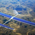 Google 解散 Titan 團隊,高空無人機研發終止