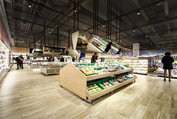 an-mit-professor-designed-this-supermarket-of-the-future 2