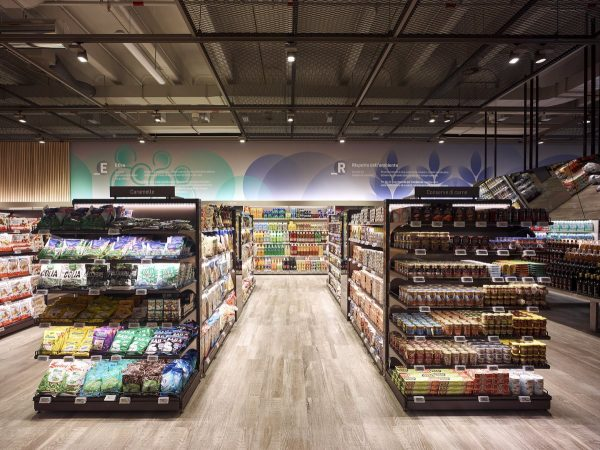an-mit-professor-designed-this-supermarket-of-the-future 3