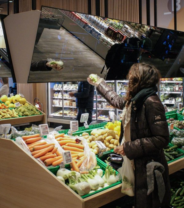 an-mit-professor-designed-this-supermarket-of-the-future 4