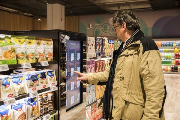an-mit-professor-designed-this-supermarket-of-the-future 5