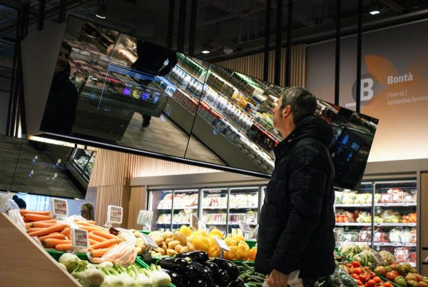 an-mit-professor-designed-this-supermarket-of-the-future 7