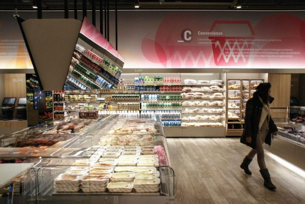 an-mit-professor-designed-this-supermarket-of-the-future 8