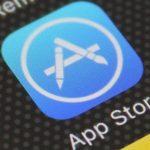 為英國脫歐做好準備,蘋果英國 App Store 定價將上漲 25%