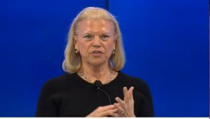 20170118-IBM-CEO-World-Economic-Forum-Panel jpg