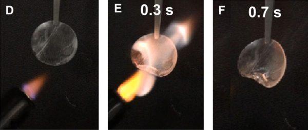 stanford-flame-retardant-separator