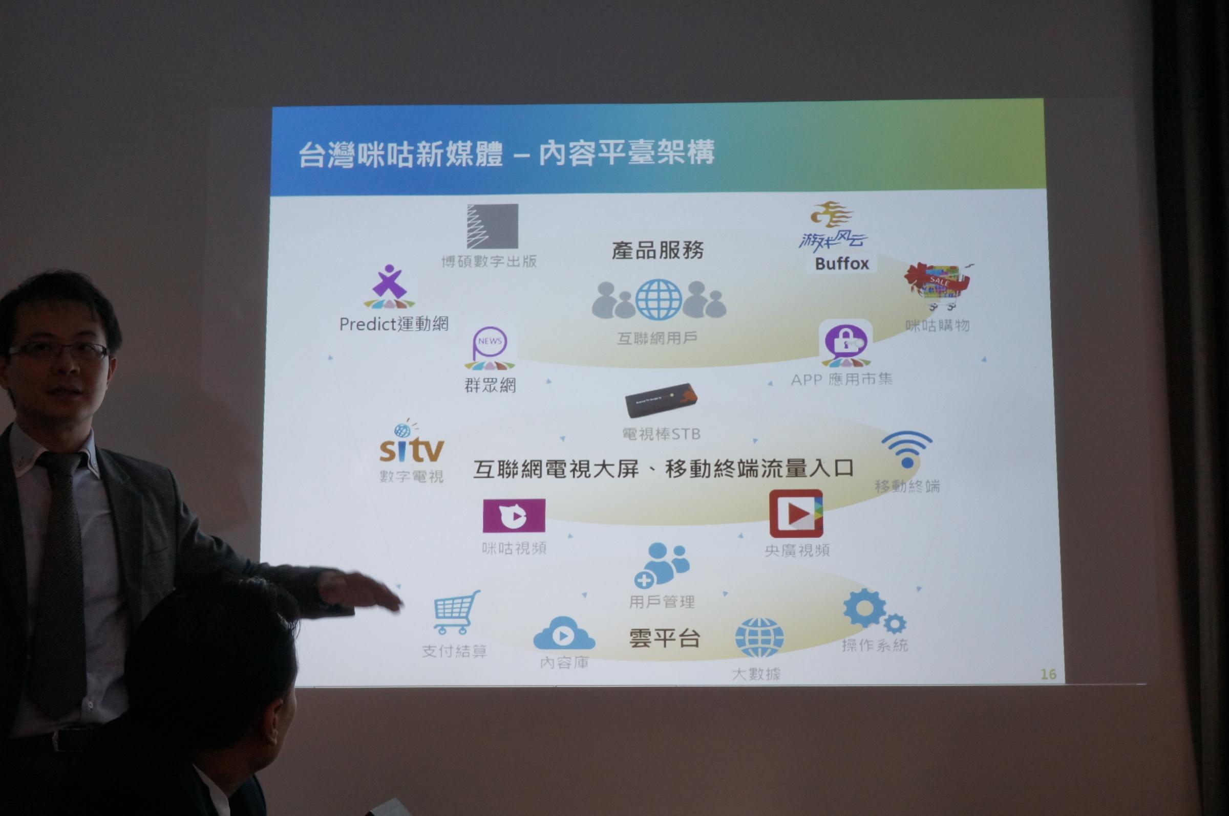 IBM-Alliance-OTT