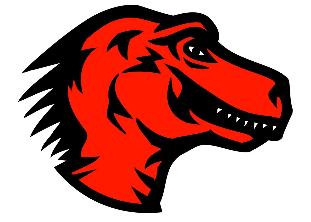 Mozilla_dinosaur_head_logo
