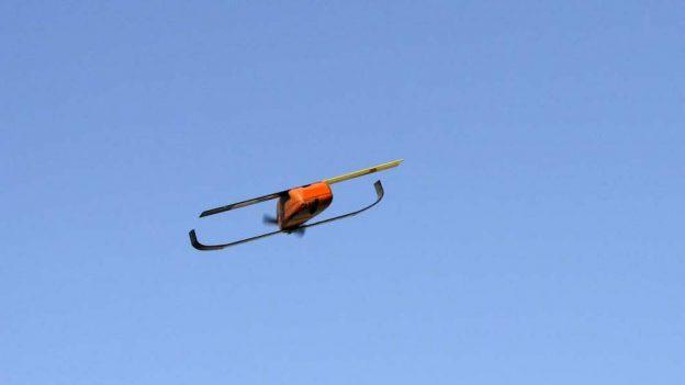 perdix-drone-dod-image