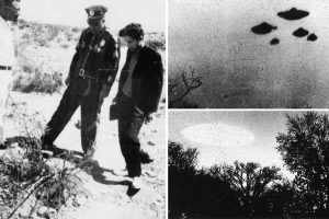 圖片來源:CIA  https://www.cia.gov/library/readingroom/document/0000015354