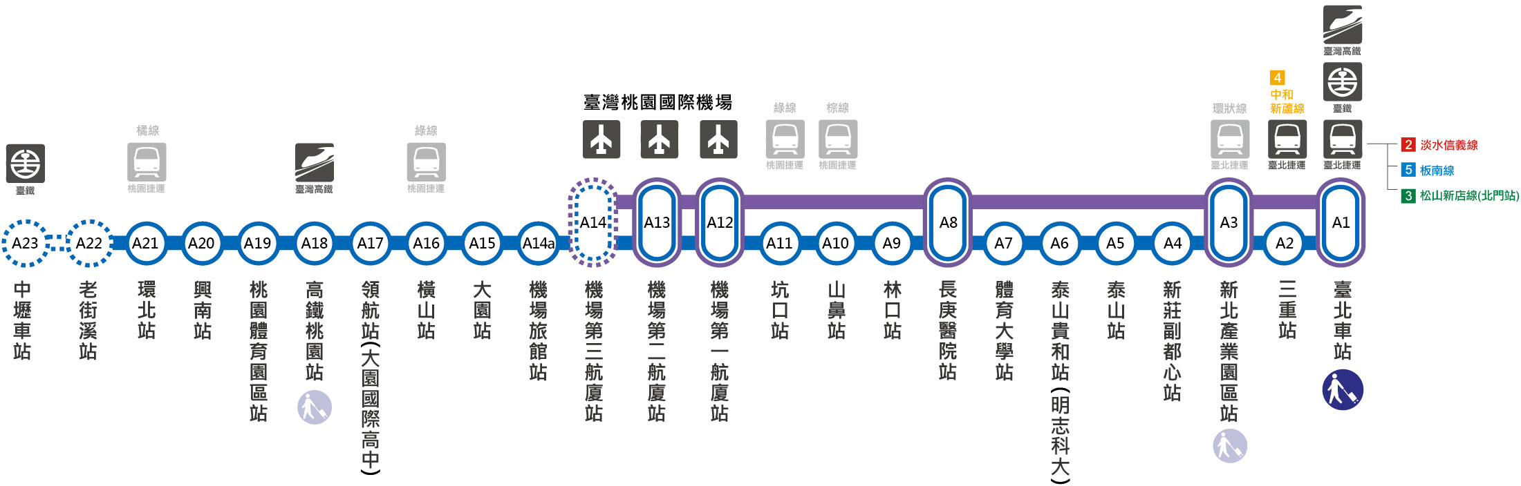 taoyuang-airport-mrt-map