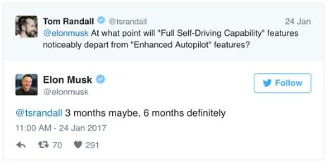 Photo Credit: Twitter/ Elon Musk