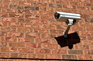0201-CCTV