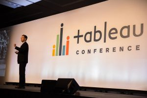 Tableau-conference-2016