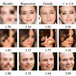有碼變無碼,Google Brain 人工智慧改善馬賽克照片畫質